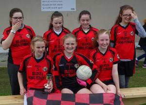 Girls Championship May 2017 DSC08782 (12)
