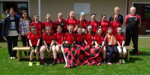 Girls Championship May 2017 DSC08782 (6)