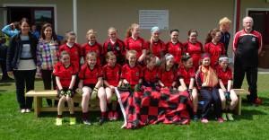 Girls Championship May 2017 DSC08782 (7)