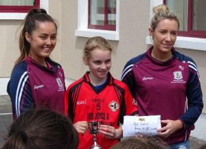 Girls Championship May 2017 DSC08782 (9)