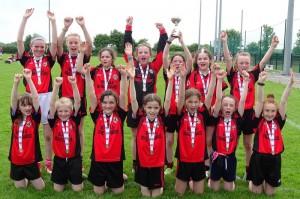 Girls County Final 2018 (1)