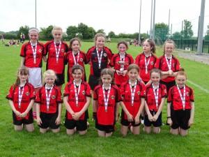 Girls County Final 2018 (3)
