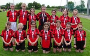 Girls County Final 2018 (4)