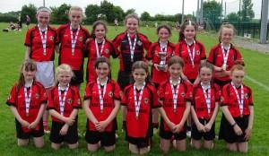 Girls County Final 2018 (5)