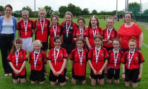 Girls County Final 2018 (6)