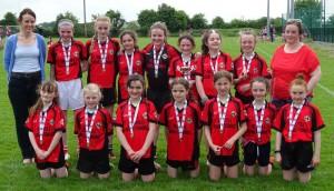 Girls County Final 2018 (7)