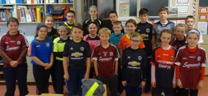 Goal Jersey Day 2017 (1)