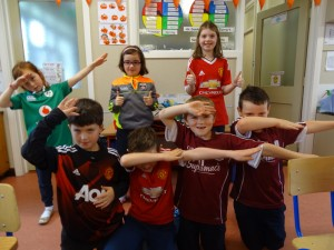 Goal Jersey Day 2017 (18)