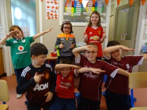 Goal Jersey Day 2017 (19)