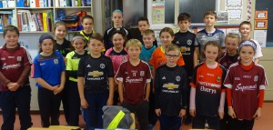 Goal Jersey Day 2017 (2)