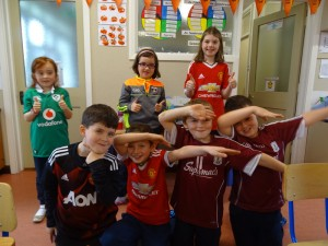 Goal Jersey Day 2017 (20)