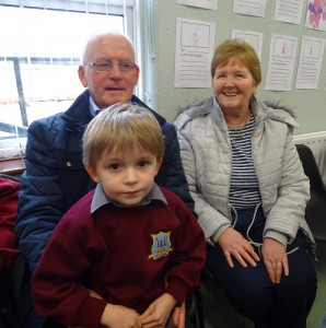 Grandparents Day 2018 (17)
