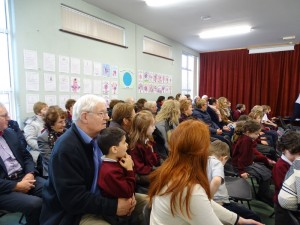 Grandparents Day 2018 (3)