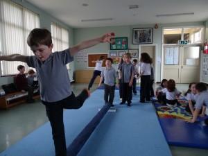 Gymnastics 2017 DSC06579