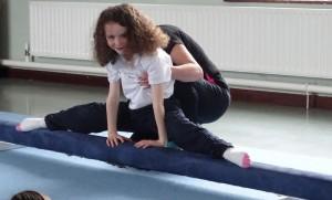 Gymnastics 2017 DSC06588
