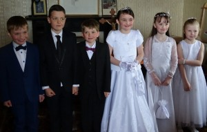 Holy Communion 2017 DSC08033 (17)