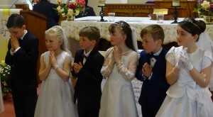 Holy Communion 2017 DSC08033 (21)
