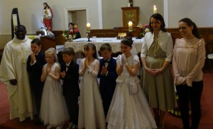 Holy Communion 2017 DSC08033 (23)