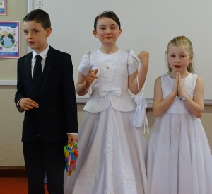Holy Communion 2017 DSC08033 (27)