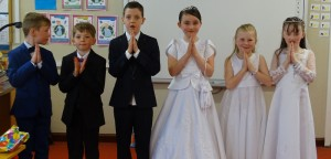 Holy Communion 2017 DSC08033 (28)