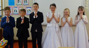 Holy Communion 2017 DSC08033 (30)