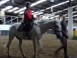Horse Riding 2017 DSC09837 (109)