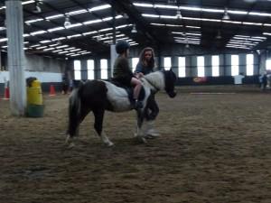 Horse Riding 2017 DSC09837 (110)