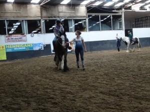 Horse Riding 2017 DSC09837 (111)
