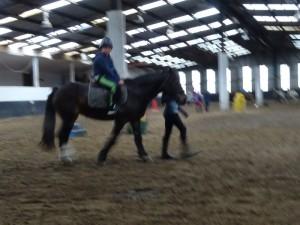 Horse Riding 2017 DSC09837 (114)