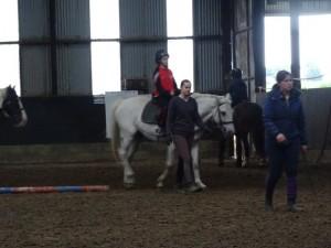 Horse Riding 2017 DSC09837 (116)