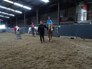 Horse Riding 2017 DSC09837 (123)