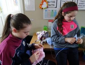 Knitting 2018 (14)