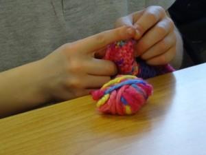 Knitting 2018 (3)