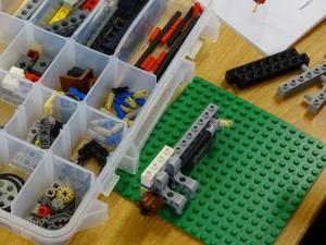 Lego Bricks 2018 (18)
