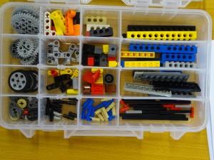 Lego Bricks 2018 (2)