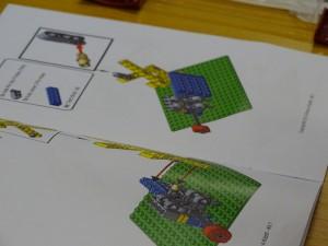 Lego Bricks 2018 (28)
