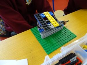 Lego Bricks 2018 (29)