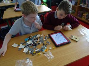 Lego Leagues (4)
