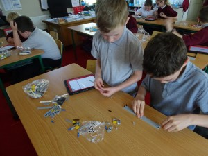 Lego Leagues (5)