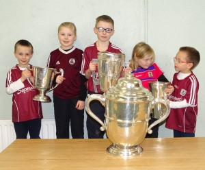 Liam McCarthy Cup 2018 (13)