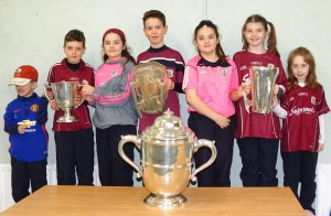 Liam McCarthy Cup 2018 (14)
