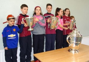 Liam McCarthy Cup 2018 (15)