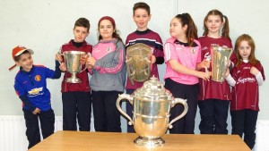 Liam McCarthy Cup 2018 (16)