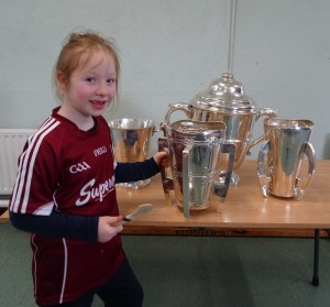 Liam McCarthy Cup 2018 (22)