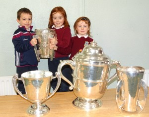 Liam McCarthy Cup 2018 (24)