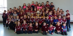 Liam McCarthy Cup 2018 (4)