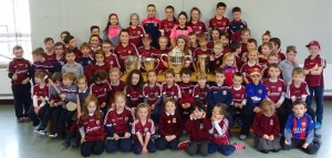Liam McCarthy Cup 2018 (7)