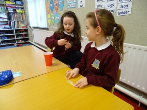 Literacy Stations3