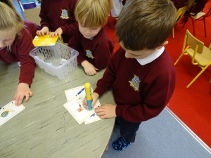 Literacy Stations9