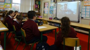 Living Maths - Maths Week Ireland 2017 (4)